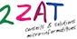 2ZAT logo