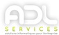 ADL-SERVICES logo