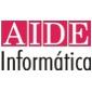 Aide Informatica S.L. logo
