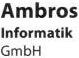 Ambros Informatik-Support GmbH logo