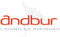 Andbur logo