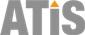 ATiS CONSEIL logo