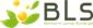 BLS logo