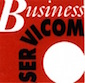 Business Servicom SL logo