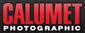 Calumet Photographic Ltd logo