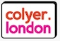 Colyer Graphics logo