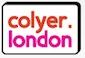 Colyer Graphics logo