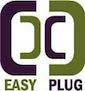 Easy Plug logo