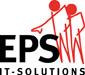EPS GmbH logo