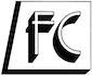 Frimton logo