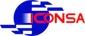 Informática y Control de Navarra S.L. logo