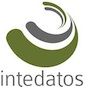 Intedatos logo