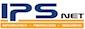 IPSNET logo
