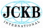 JCKB international logo