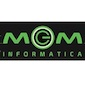 MGM Informatica S.C. logo