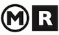 MR Systems logo