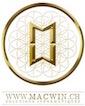 macwin GmbH logo