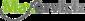 Maxerviciz logo