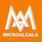 Microalcala, S.L. logo