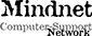 Mindnet OHG Torsten Fischer logo