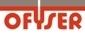 Ofyser logo