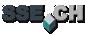 SSE AG logo