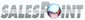 Salespoint GmbH logo