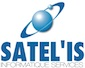 Satel'is logo