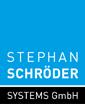 Stephan Schröder Systems GmbH logo