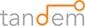 Tandem Systems Ltd logo