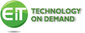 Technology On-Demand logo