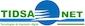 TIDSA Tecnologias de Impresión Digital S.L logo