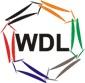 WDL Technologies logo