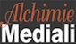 Alchimie Mediali logo