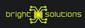 Bright Solutions Inc. logo