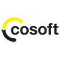 Cosoft Computer Consulting GmbH logo