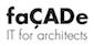 faCADe Limited logo