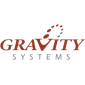 Gravity Systems Inc logo