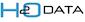 H2O Data AB logo
