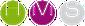Horus Micro System logo