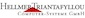 Hellmer & Triantafyllou Computer-Systeme GmbH logo