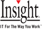 Insight UK logo