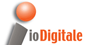 io Digitale Srl logo
