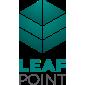 Leaf Point logo