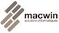macwin Sàrl logo