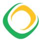 Net Friends logo
