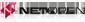 NetOpen GmbH logo
