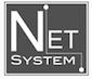 Net System logo