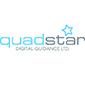 QuadStar Digital Guidance Ltd logo