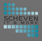 scheven it & more e.k. logo